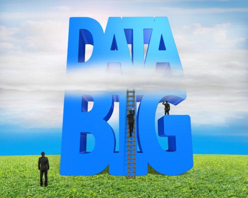 5 Best Big Data Companies Across the Global Market- 2019