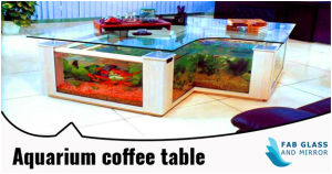 Best Coffee Table Styling Ideas for Home & Office Use 9