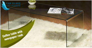 Best Coffee Table Styling Ideas for Home & Office Use 10
