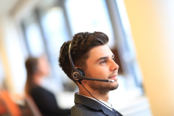 Why Cold Calling Is Important for Your Business? 3