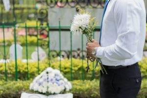 Why Should You Plan Your Funeral? 7