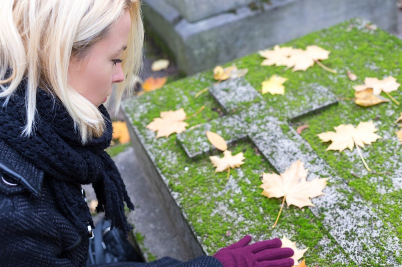 Why Should You Plan Your Funeral? 5
