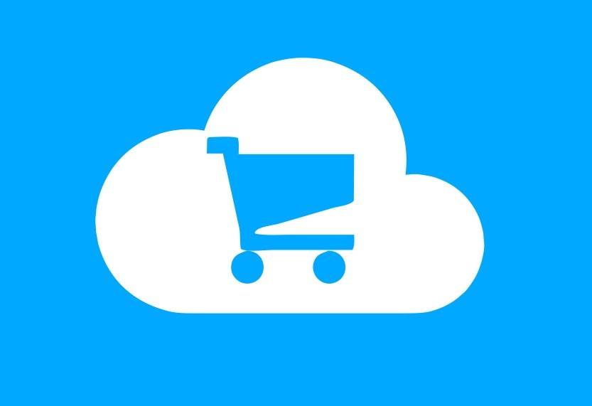 Retail Cloud