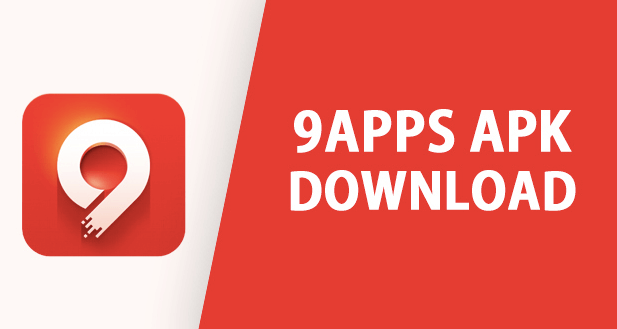 Why Use 9apps Than Other App Store