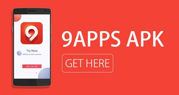 9apps download