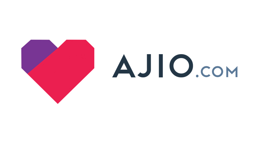 Ajio Online Store