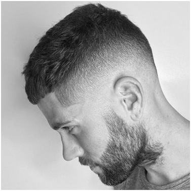 Popular Haircuts For Men 2019 1
