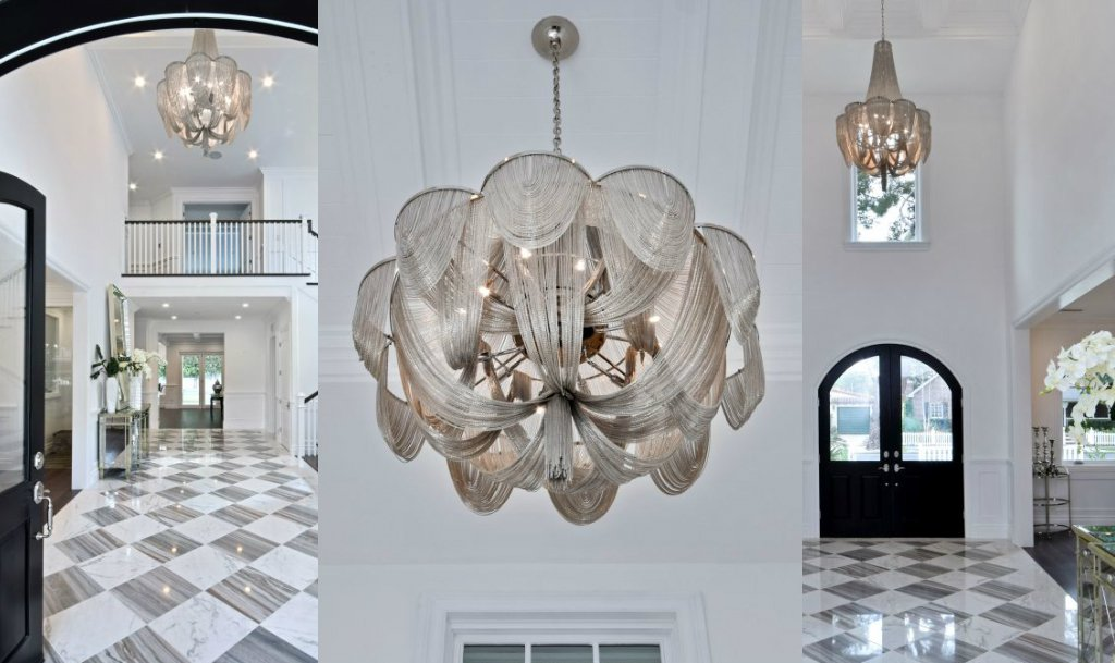 Know the right chandelier to buy