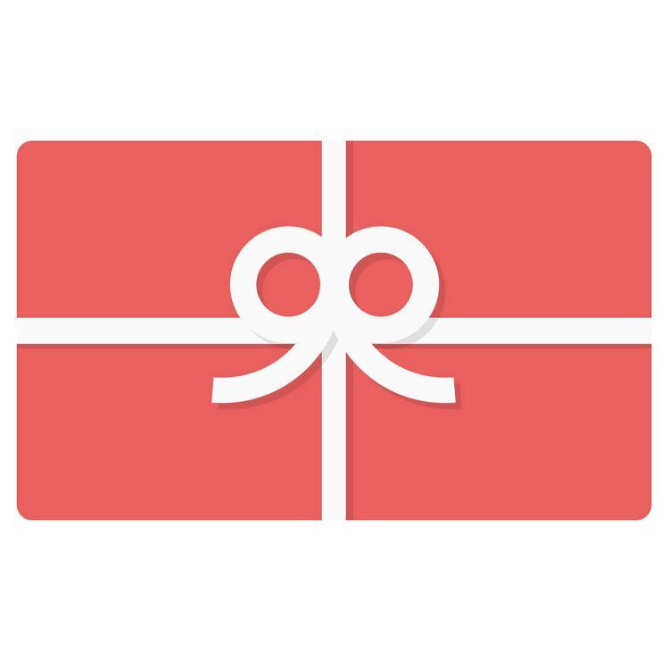 giftcardindia