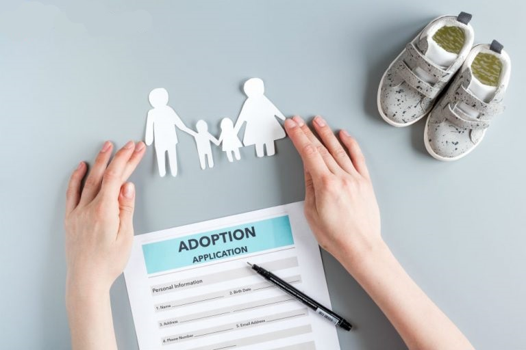 adoption lawyers in Georgia