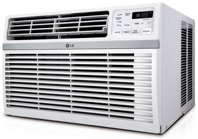 Check Out Current Price Tag of Brand Air Conditioner Form Compareraja Site