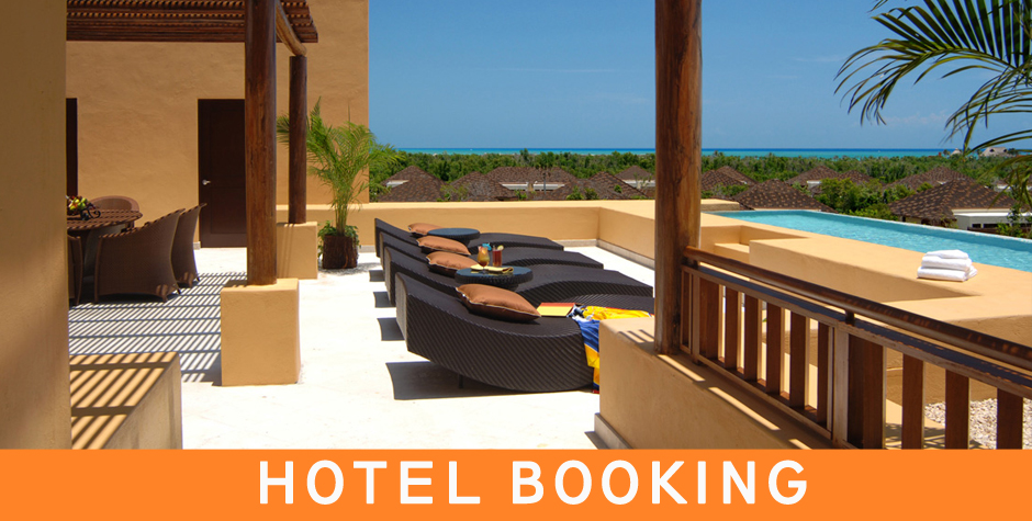 Essential Tips for Making a Hotel Booking