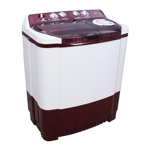 Best Washing Machines in India to buy in 2019: Check them All 1