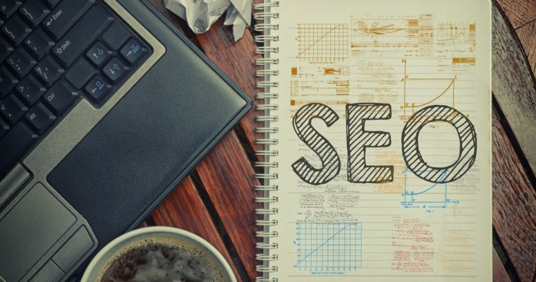 SEO is dead? Ask SEO companies, what's next? 1