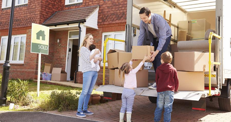 Should You Take Help From Removalists For Your Home Relocation 1
