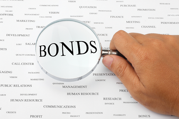 How Are Payment Bonds Significant