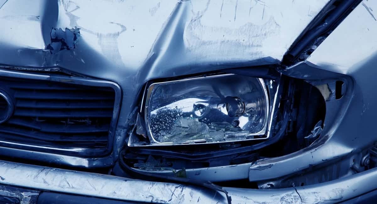 Questions to Ask All Candidates for Car Accident Lawyer