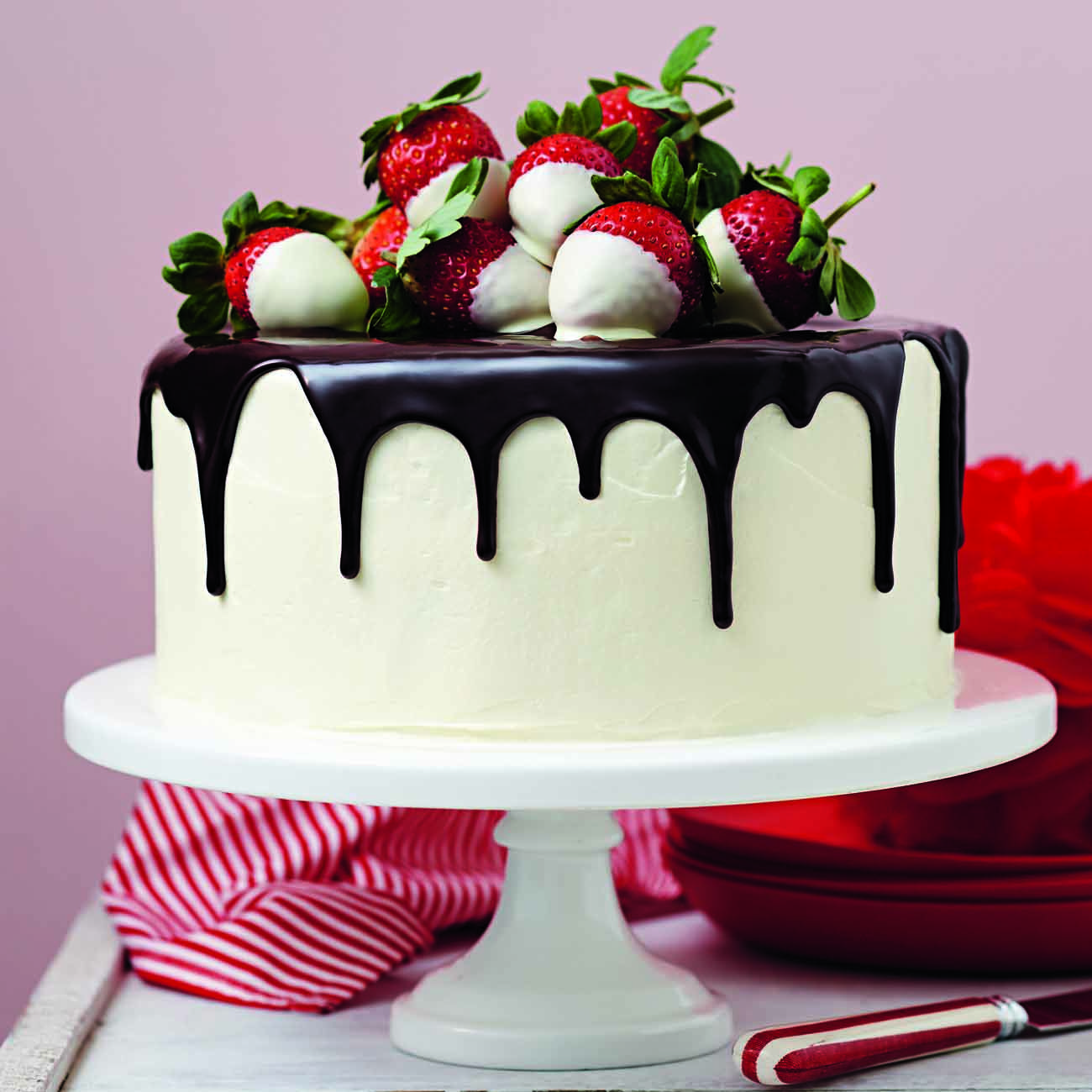 Send Cakes To Ludhiana At Your Loved One's Doorstep 1