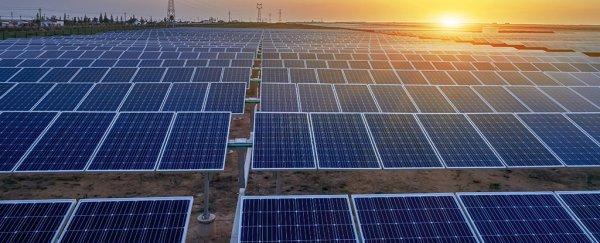solar companies Brisbane