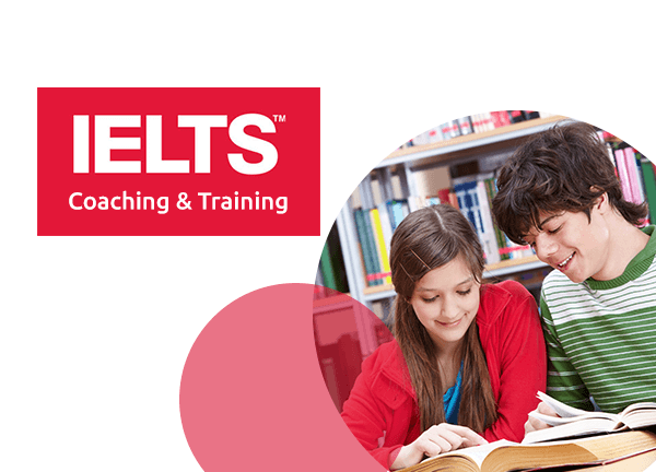 IELTS coaching and tips for its successful completion