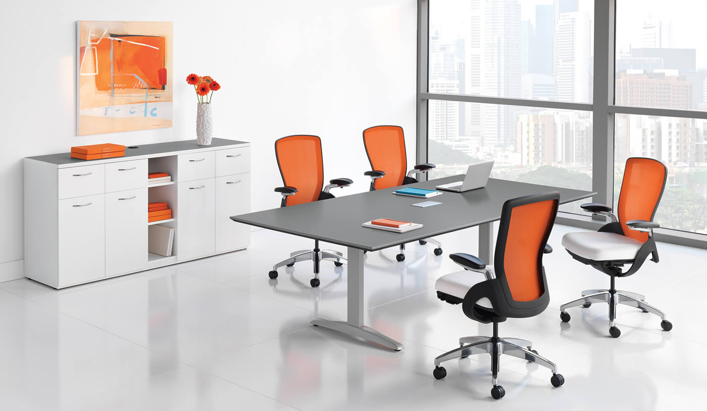 What To Look Out For When Choosing Office Furniture 1