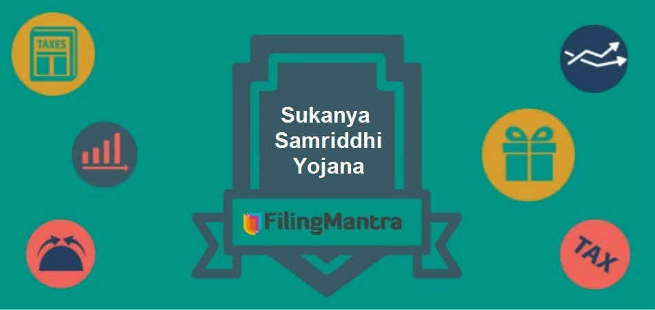 Know The Benefits And Disadvantages Of Sukanya Samriddhi Yojana