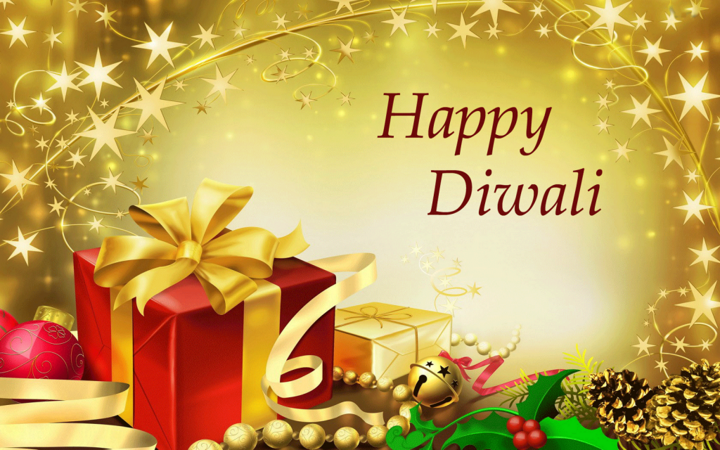 What is the best diwali gifts for employees