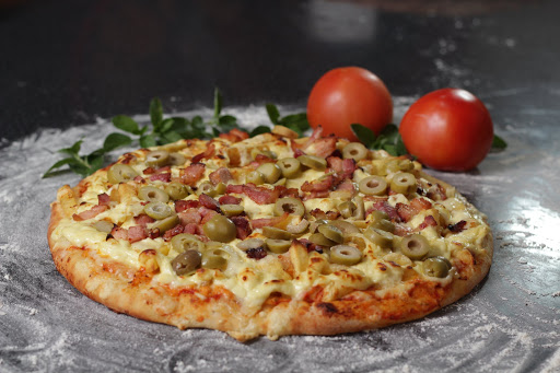 best side dishes for pizza