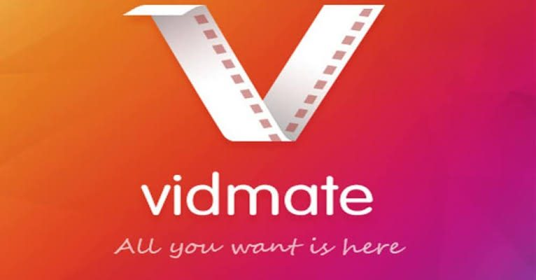 DownloadYour Favourite Videos with Vidmate App