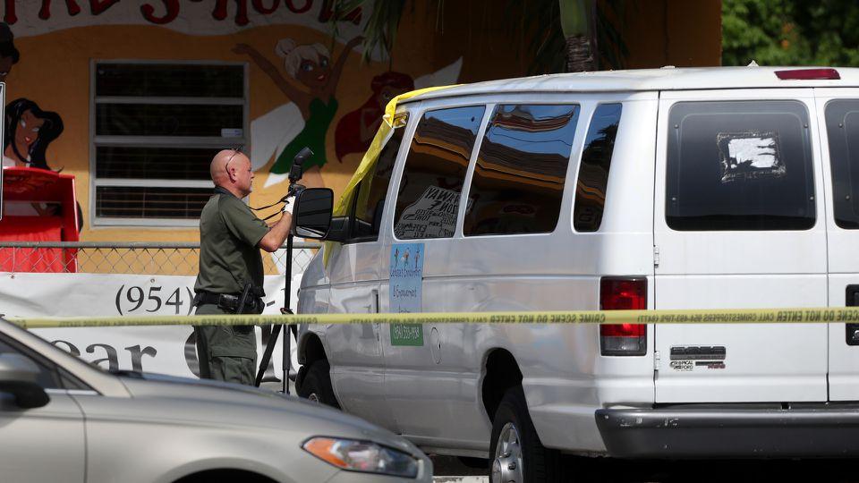 Get Dead Body Vans For The Last Ride 1