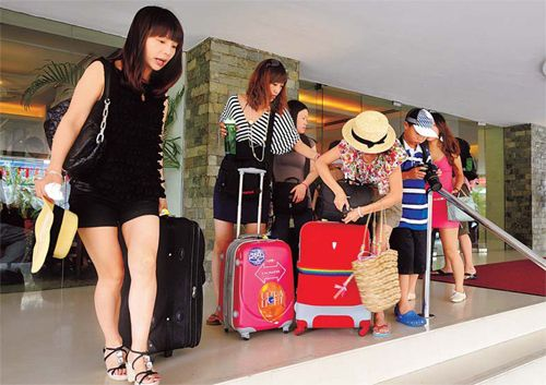 How To Promote Your Hotel To Chinese Tourists 10
