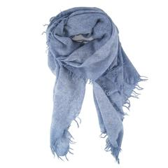 10 Types of Scarves You Need to Acquaint Yourself With 1