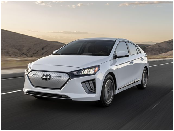 Questions to Ask When Buying a Hybrid Car 1