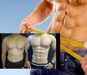 How the gynecomastia surgery becomes familiar in India? 1
