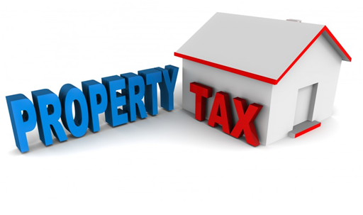 All You Need To Know About Property Tax 6