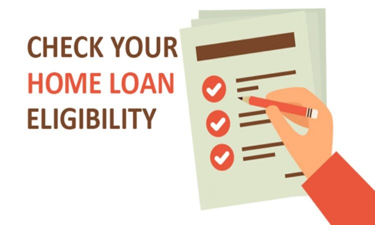 Learn How to Determine Your Own Home Loan Eligibility 1
