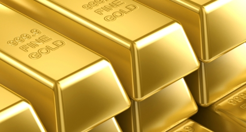How To Choose Gold Mutual Fund? 1
