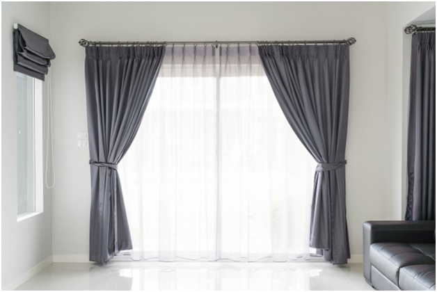Popular Blinds in Dubai That Everybody Loves 8
