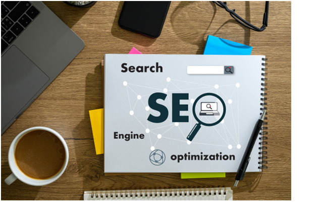 The Top 8 SEO Trends in 2020 1