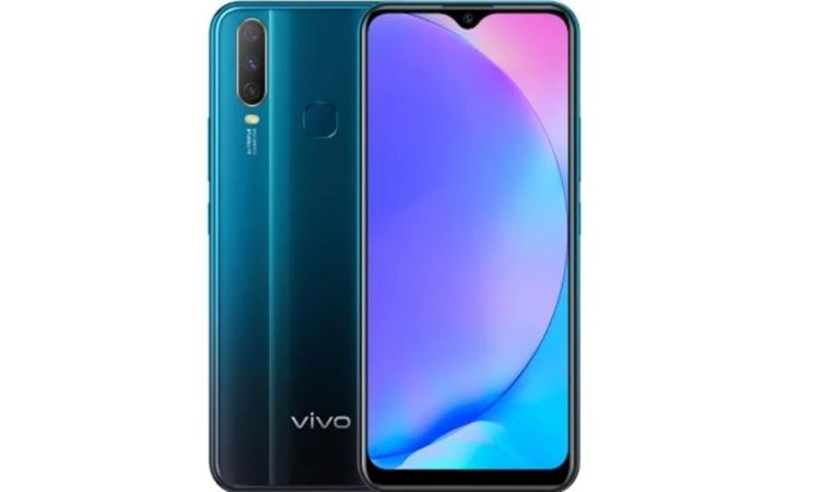 Vivo Vs Redmi: Race of Number One Smartphone in India 1