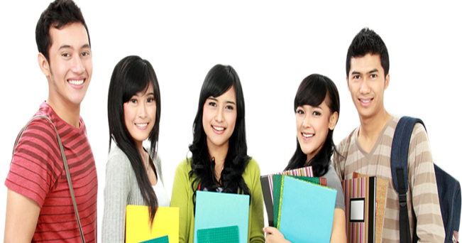 Benefits of IELTS Test and the Best IELTS Coaching Institutes 1