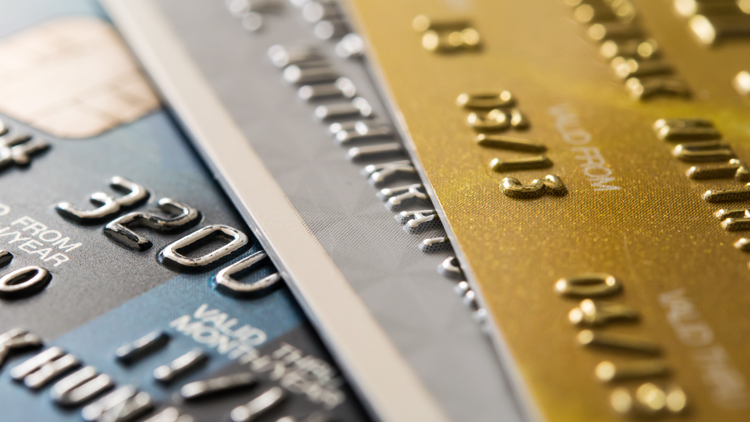 What are the different types of business credit? 1