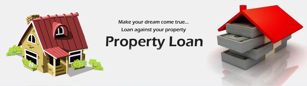 What are the Tips Consider Before Availing Property Loan? 2