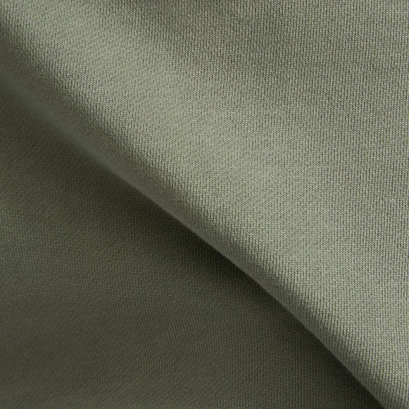 New reasonable French Terry fabric with refine element like natural cotton 1