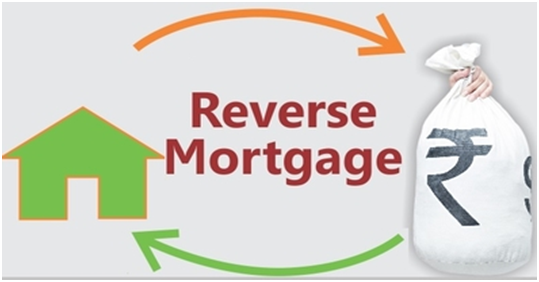 Reverse Mortgage: A Golden Retirement Planning Tool 1