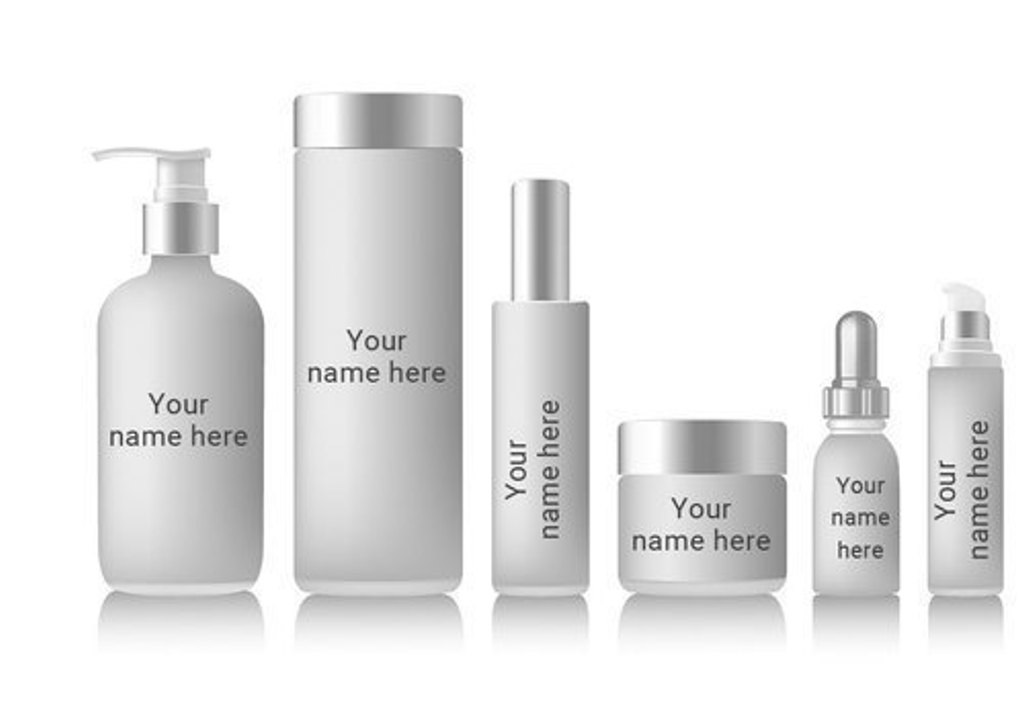 Find the Right Suppliers for Private Label Cosmetics Products to Expand your Business 1