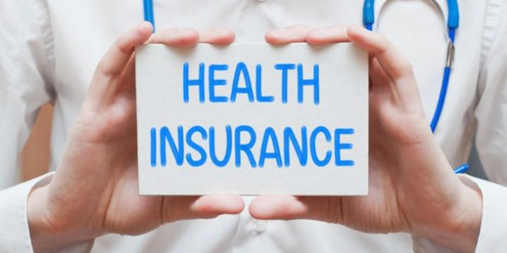 What Are The Benefits Of Health insurance in Dubai 3