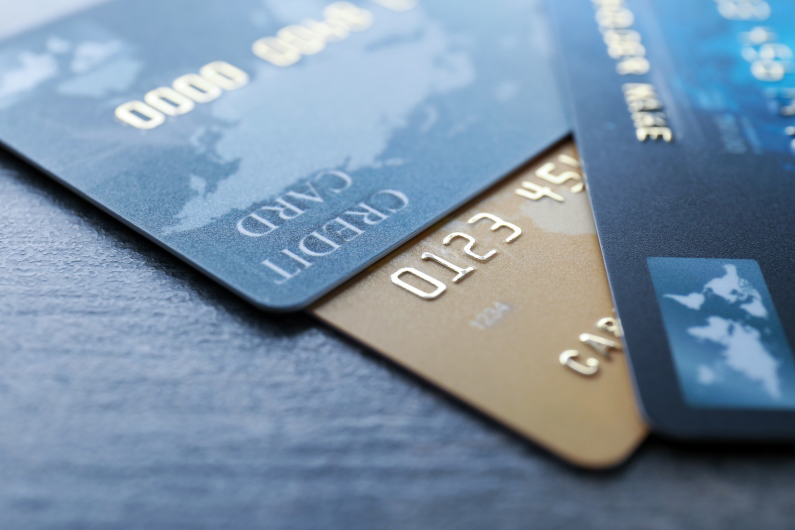 Do You Know About Secured Credit Cards? Here Are Some Important Facts To Remember 1