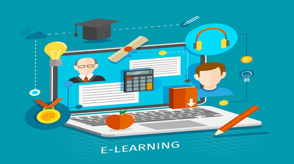 Get The Best Learning management system In India With Amazing Contents 1