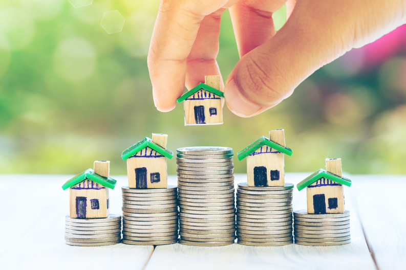 How to Get the Best Home Loan? 1